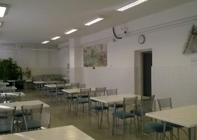 Ujbuda_Specialis_Szakiskola_17