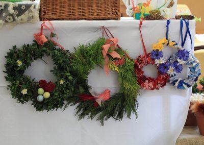 Húsvét az 4 éves az Budapesti Komplex SZC Újbudai Speciális Szakiskolájában